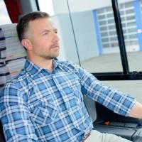 С 1 января – обновленные квалификационные требования к работникам при осуществлении перевозок