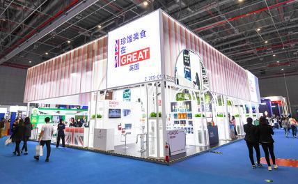 Китайская головоломка: Высокая конкуренция и мудреная финансовая отчетность
